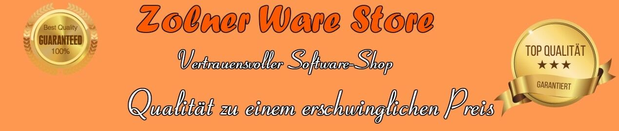 ZolneWareStore