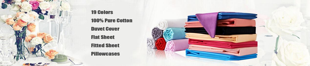 Xiao Ya Home Textile