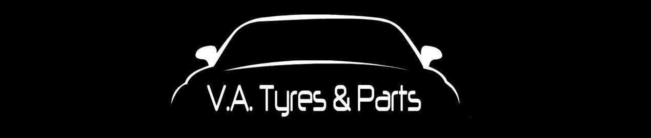 V.A Tyres & Parts