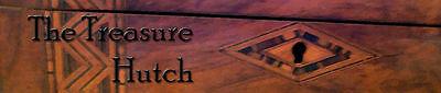 Treasure Hutch 2