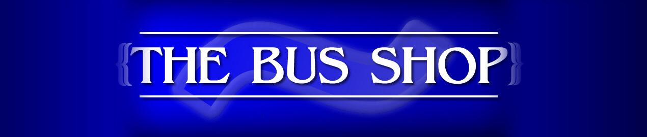 The Bus Shop