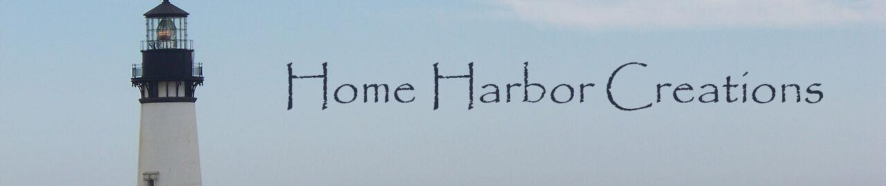 HomeHarbor