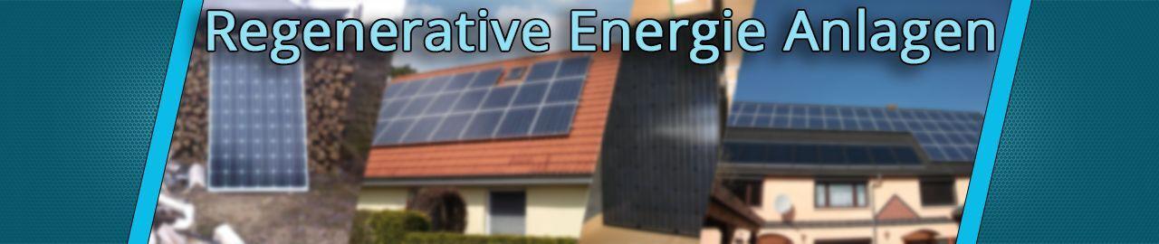 regenerative-energie-anlagen