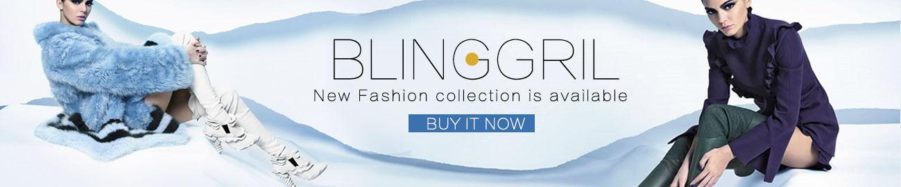 BlingGirl