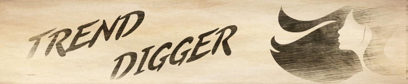 Trend Digger
