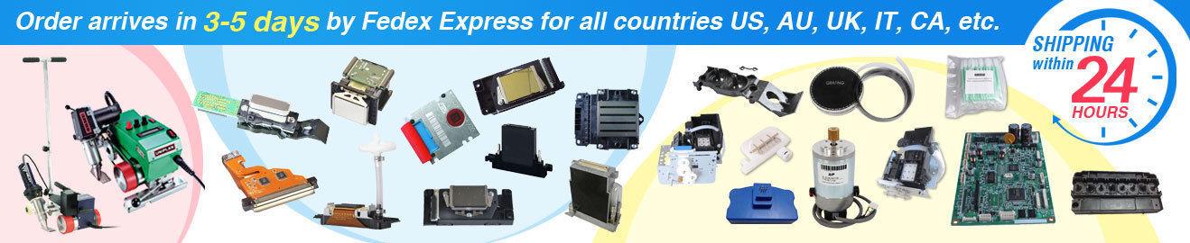 printerparts-selected