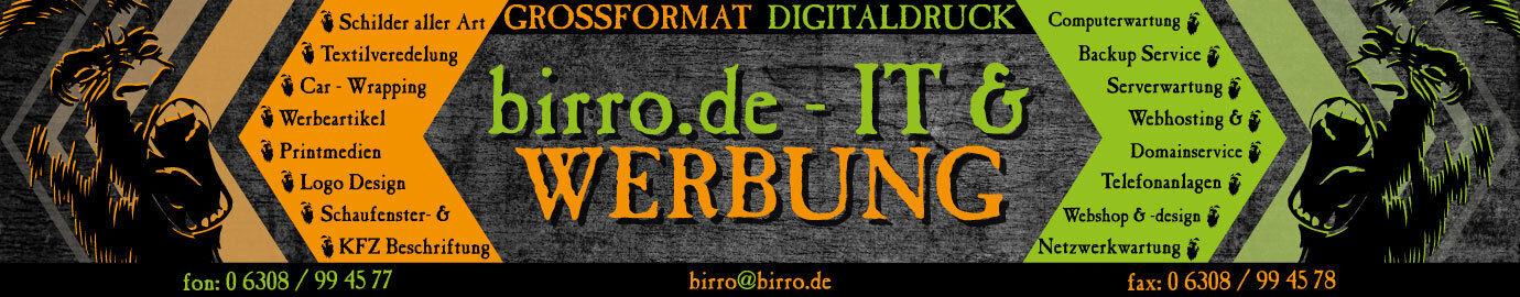 birro.de_Schilder&Druck