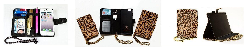 Park Avenue Accessories®