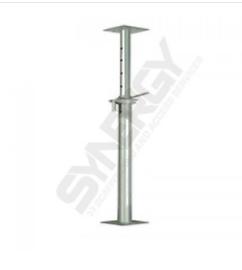 Aluminium Formwork Acrowprops (HIRE)