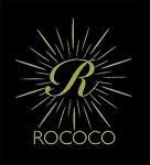Rococo Shops