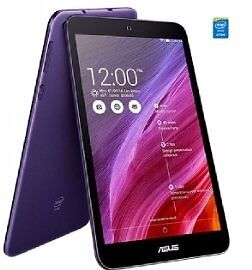 ASUS MeMO Pad 8 (ME181C) Black 8 inch 16GB WiFi Android Tablet Computer PC Condition Newin Blackheath, LondonGumtree - ASUS MeMO Pad 8 (ME181C) Black 8 inch 16GB WiFi Android Tablet Computer PC Condition New Retails Brand new £199 but Selling @ £80 ASUS MeMO Pad 8 (ME181C) Spec AndroidTM 4.4.2 Operating System Intel® Atom™ Z3745 Quad Core, 1.33 GHz, up to 1.86...