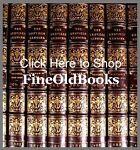 oldmapsoldbooks