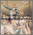 Antiquemapsprints
