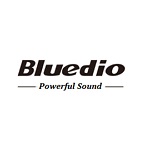 CA-Bluedio Headphones