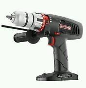 Craftsman Hammer Drill