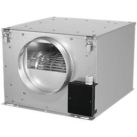 ≥ Ventilator badkamer buisventilator Soler Palau ventilatoren ...