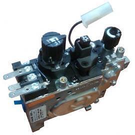10000235 Honeywell Natural Gas Fireplace Valve Vs8421 2003 Ebay