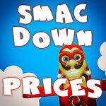 SMac Discounts