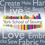 York School of Sewing
