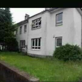 DSS WELCOME - 4 BEDROOM FAMILY HOME - NO DEPOSIT