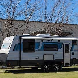 Lastest Caravan Sahara Off Road Caravans South Africa  Brackenfell  Gumtree