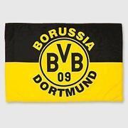 Borussia Fahne