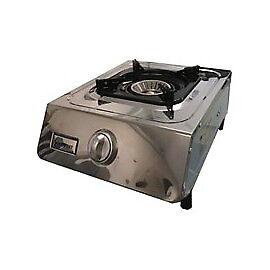 Cooker 1 burner