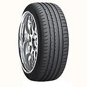 Roadstone Tyres