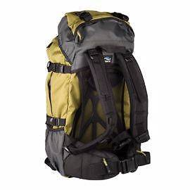 Ventura 40L Rucksack - Used - Open to offers Melbourne CBD Melbourne City Preview