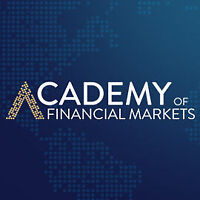 Financial Markets Trading Course - Forex - Stocks - Commodities