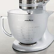 KitchenAid Bowl