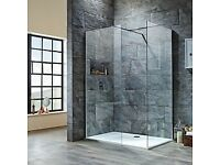 Walk in Shower deal for only £451