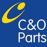 C&O Parts