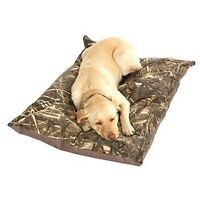 Browning Dog Bed