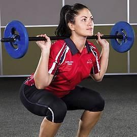 Logan Gym - 2 for 1 Membership Special Brisbane City Brisbane North West Preview