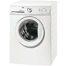 Zanussi Washing Machine Very Good Condition