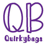 Quirkybags