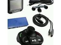 Parrot mki9200 handsfree Bluetooth kit