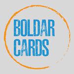 boldarcards_1