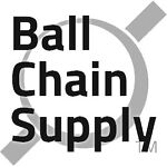 Ball Chain Supply