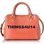 things4u14