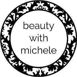 Beauty with Michele Randwick Eastern Suburbs Preview