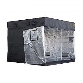 8x8x6.5 H GROW TENT FOR SALE!