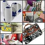 ely Home Decor Gifts & Fashions