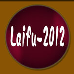 laifu-2012