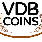 VDBCoins