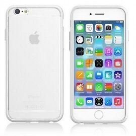 Echange iphone 6