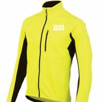 Wholesale Water and Wind Proof Softshell 1,000 Qty Jackets