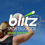 Blitz Sportsgoods