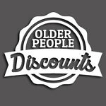 OlderPeopleDiscounts